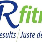 Alexandria Fitness Center profile image.