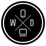 Websites Depot profile image.