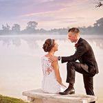 Melanie Wells Photography profile image.