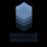 Pinnacle Creative Studio  profile image.