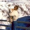 Your Dog ETC profile image