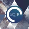Six15 Events  profile image