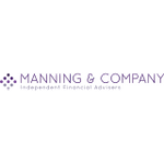 Manning and Co profile image.