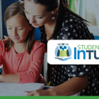 Students InTuition