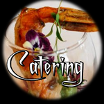 Robertson Catering profile image.