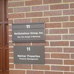 NetSolutions Group, Inc. profile image.