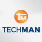 Techman Inc profile image.