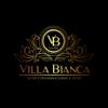 Villa Bianca profile image