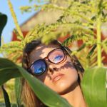 Rachel Kwan Media profile image.