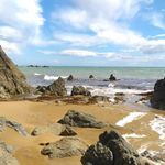 Hypnotherapy & Health Coaching Tramore profile image.
