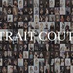 Portrait Couture profile image.
