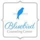 Bluebird Counseling Center logo