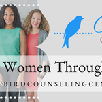 Bluebird Counseling Center profile image.