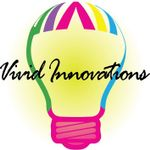 Vivid Innovations Consulting, LLC profile image.