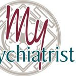 My Psychiatrist, PLC profile image.