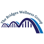 The Bridges Wellness Group profile image.