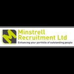 minstrell profile image.