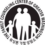 The Family Counseling Center of Greater Washington profile image.