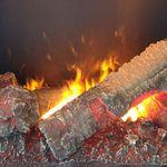 Berkshire Fireplace Centre profile image.