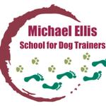 Michael Ellis School for Dog Trainers profile image.