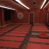 Evolve Hot Yoga profile image