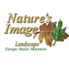Nature's Image Landscaping profile image