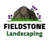 Fieldstone Landscaping profile image
