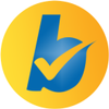 Bravo Property Care & Services Inc. profile image