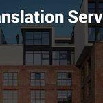 B&M Translation Services profile image.