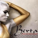 Berta Entertainment profile image.