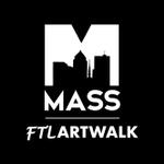Fort Lauderdale Artwalk profile image.