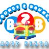 Bounce2bounce LLC profile image
