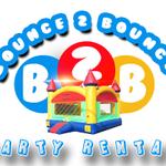 Bounce2bounce LLC profile image.