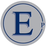 E Production and Events profile image.
