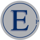 E Production and Events logo