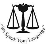 LST - LEGAL SERVICE TRANSLATION & INTERPRETATION Ltd profile image.