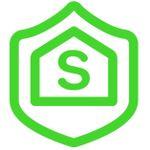 Sarrani Ltd profile image.