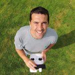 Oakwood Aerial Photography profile image.