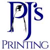 PJ's Photos and Prints profile image