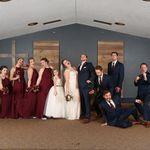 The Wedding Parlour profile image.