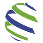 Robertson Languages International profile image.