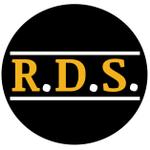 Redzepi Distribution Services profile image.