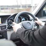 Elect Chauffeurs profile image.