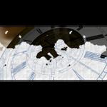 Rylance Creative Studios profile image.