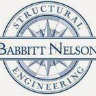 Babbitt Nelson Engineering logo