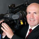Digital Video Productions profile image.
