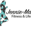 Jennie-Marie Personal Trainer profile image