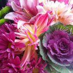 The enchanted florist  profile image.