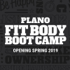 Plano Fit Body Boot Camp profile image