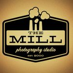 The Mill Photography Studio profile image.